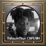 """Thibaut-Marc CAPLAIN alias """"Marken Marc"""" ou """"Baby Chco"""" pour les motards : #Photographe #artistique pro sur la #France et la #Belgique (#Belgium). #Amiens, #Somme, #Picardie, #HautsDeFrance, #Mode, #ShootingPhoto"""